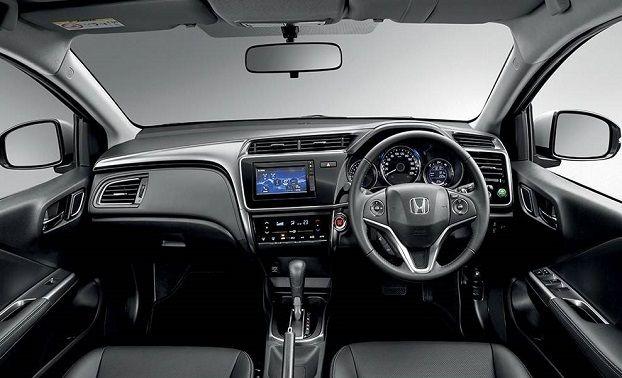 Honda-City-6th-generation-Interior-Carmandee-New-Cars