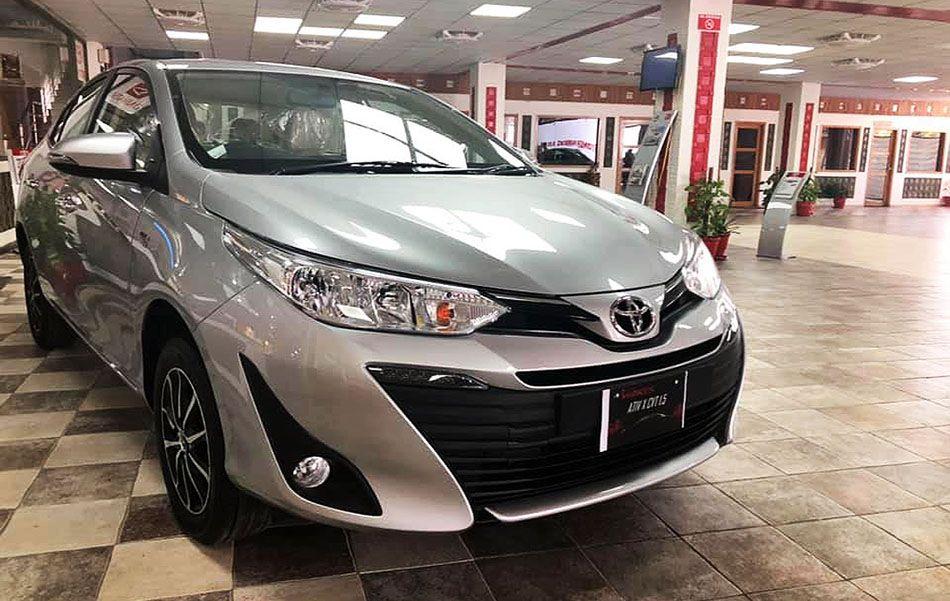 Carmandee-New-Car-Toyota-Yaris
